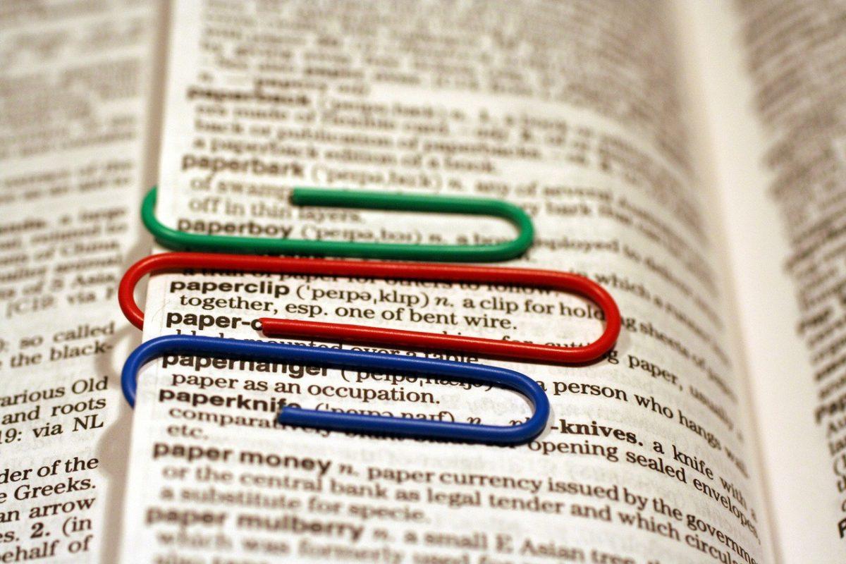 O czym powinien pamiętać dobry tłumacz?